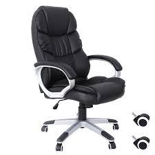 fauteuil bureau inclinable fauteuil de bureau inclinable frais chaise bureau fauteuil de