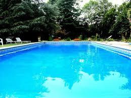 chambre d hotes bourgogne piscine gîte de charme maison d hotes americaine en bourgogne à diges