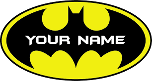 batman zeichen free download clip art free clip art