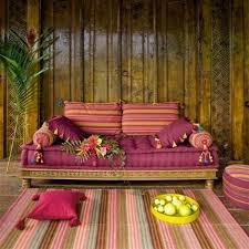 marokkanische sofa 9 besten salon bilder auf marokkanisch sofas und wohnen