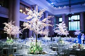 wedding flowers london luxury wedding flowers at banking cornhill london by amie