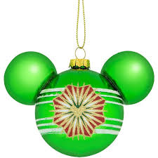 best 25 mouse icon ideas on mickey mouse pictures
