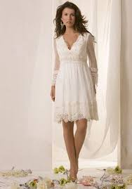 2nd wedding ideas great 2nd wedding dresses picture on trend dresses design 22 with
