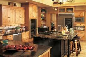 Painted Or Stained Kitchen Cabinets Custom Kitchen Cabinets Unfinished Painted Or Stained Kitchen