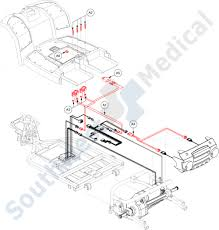 sc4450dx replacement parts electronics wiring electronics