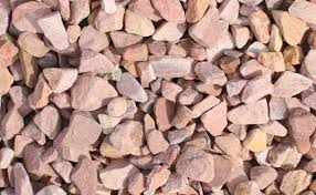 California Quarry Products