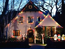 Pleasanton Christmas Lights The Best Holiday Lights In The Bay Area Mapped