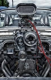lexus v8 1uz firing order 59 best engines images on pinterest car car stuff and rods