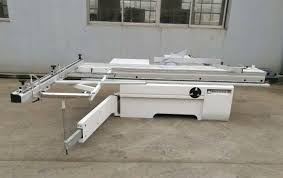 sliding table saw for sale vkj 032 sliding table saw for sale volkson con table up and down e