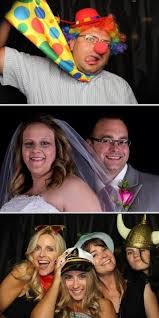 Photo Booth Rental Az Best 25 Photo Booths For Rent Ideas On Pinterest Tacky Day