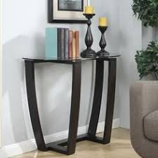 Zipcode Design Console Table Console Table Love Your Living Room Pinterest Products