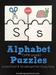 best 25 printable puzzles ideas on pinterest free printable