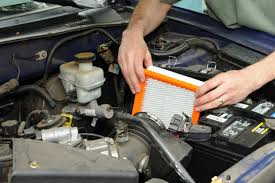 quick tips for checking vehicle fluids aaa approved auto repair