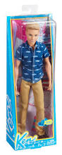 human barbie doll boyfriend amazon com barbie fashionistas ken doll toys u0026 games