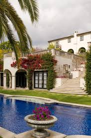 mediterranean style houses best 25 mediterranean style ideas on pinterest ibiza style