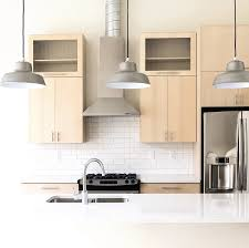 Kitchen Design Process Our Process Cabinets Granite U0026 Designs