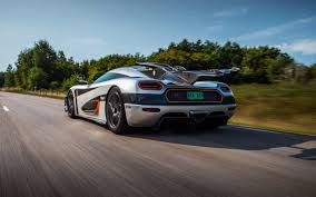 koenigsegg agera rs key ultra hd 4k koenigsegg wallpapers hd desktop backgrounds
