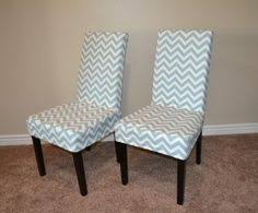 How To Reupholster Dining Room Chairs by A Place Of Gratitude How To Recover A Parson Chair A Place Of