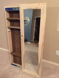 free plan arts and crafts bookcase finewoodworking diy u0026 home