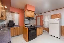 kitchen rock island il 614 12th ave rock island il 61201 realtor