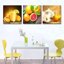 toile de cuisine cuisine tableau toile pour cuisine tableau toile at tableau toile