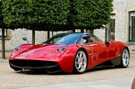 top 10 cars the 2017 10 most expensive cars in the world