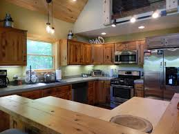 amish made kitchen cabinets trendy 10 hbe kitchen