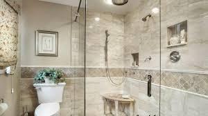 tile bathroom wall ideas xstunning wall decoration tiles impressive design ideas luxury bathroom for walls 585x329 jpg pagespeed ic klfmt1 mj jpg