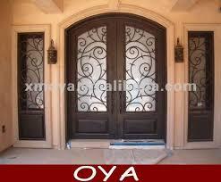 main doors main door main door suppliers and manufacturers at alibaba com