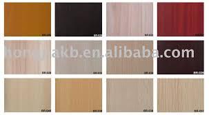 melamine kitchen cabinet door colors buy melamine kitchen