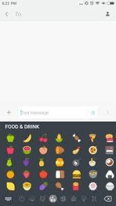 htc keyboard apk htc emoji iso keyboard apk free lifestyle app for