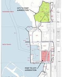overview chula vista bayfront master plan