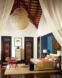 Oriental Style Bedroom Furniture by 136 Best Exotic Beds And Bedroom Furniture Images On Pinterest
