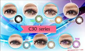 barbie eye contact lenses barbie eye contact lenses suppliers