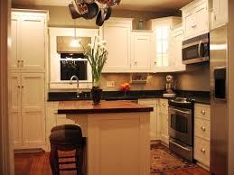 kitchen design interesting cool kitchen island cart that can