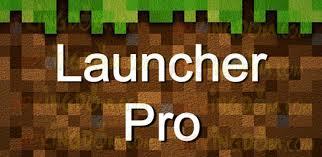 block launcher pro apk descargar blocklauncher pro v1 15 4 apk apkingdom