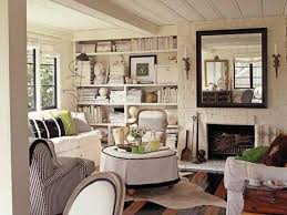 urban home interior design urban decorating ideas image photo album images on urban home