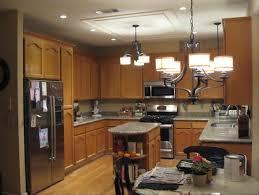 kitchen fluorescent light fixture replace fluorescent light fixture in kitchen best kitchen design