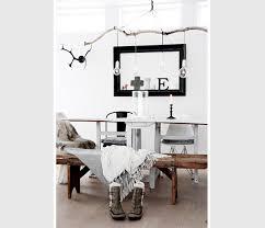 Paper Lantern Chandelier Creative Ways Of Hanging Paper Lanterns Indoors Plus Diy Lamp