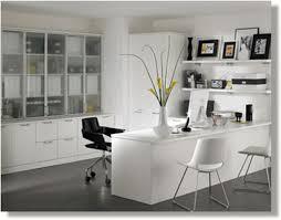 Designer Home fice Furniture Sydney Interior Design Home fice