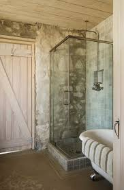 walk in shower designs for small bathrooms the small bathroom ideas guide space saving tips tricks