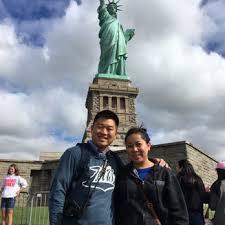 Pedestal Tickets Statue Of Liberty Statue Of Liberty 2472 Photos U0026 785 Reviews Landmarks