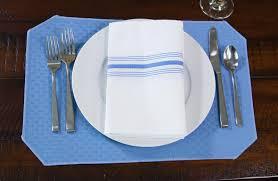 placemats milliken table linens