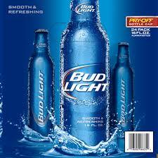 bud light can oz water bottle light unique bud light beer 24 pack 16 fl oz walmart