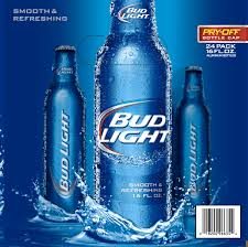 bud light bottle oz water bottle light unique bud light beer 24 pack 16 fl oz walmart