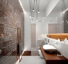 gestaltung badezimmer ideen kleines bad einrichten 51 ideen fr gestaltung mit dusche innen