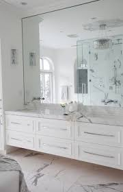 best 25 full wall mirrors ideas on pinterest small spotlights