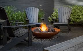 Modern Fire Pits by Index Of Wp Content Uploads 2016 04