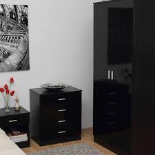 White Gloss Bedroom Furniture Sets White High Gloss Bedroom Furniture Argos U2013 Home Design Ideas High