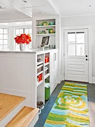 kitchen entryway ideas home design ideas transitional elements and room dividers